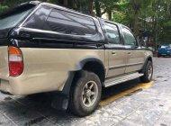 Bán Ford Ranger XLT 4x4 sản xuất 2005, màu đen, giá chỉ 195 triệu giá 195 triệu tại Hà Nội