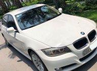 Cần bán lại xe BMW 3 Series 320i đời 2010, màu trắng chính chủ, giá tốt giá 555 triệu tại Hà Nội