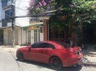 Bán Mazda 6 sản xuất năm 2015, màu đỏ, giá 820tr giá 820 triệu tại Đà Nẵng
