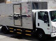 Bán Isuzu NQR đời 2018, màu trắng, nhập khẩu chính hãng giá 830 triệu tại Tp.HCM