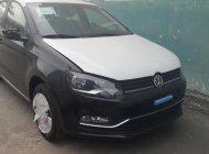 Bán xe Volkswagen Polo 2018 chính hãng nhập khẩu – Hotline: 0909 717 983 giá 695 triệu tại Tp.HCM