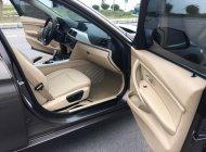 Cần bán BMW 320i đời 2013 xe nhập khẩu, giá cực tốt giá 835 triệu tại Hà Nội