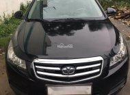Bán xe Daewoo Lacetti SE đời 2010, nhập khẩu nguyên chiếc giá 300 triệu tại Tp.HCM