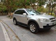 Bán Chevrolet Captiva LT 2.4 MT 2009 giá cạnh tranh giá 315 triệu tại Hà Nội
