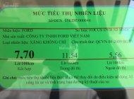 Cần bán xe Ford Focus 1.5 Titatium năm 2017, màu nâu hổ phách, giá tốt giá 848 triệu tại Tp.HCM
