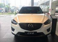 Bán Mazda CX5 new 2020 giao xe ngay chỉ với 200 triệu giá 859 triệu tại Hà Nội