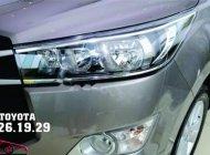 Bán Toyota Innova 2.0E MT đời 2018 giá cạnh tranh giá 743 triệu tại Hải Phòng