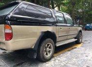 Bán xe Ford Ranger XLT đời 2005 số sàn giá cạnh tranh giá 195 triệu tại Hà Nội