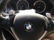 Bán BMW X6 sản xuất năm 2008 xe gia đình, giá tốt giá 970 triệu tại Đà Nẵng