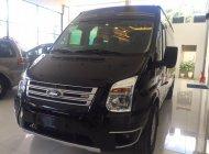 Bán Ford Transist Limousine đầy đủ tiện nghi và sang trọng giá tốt nhất thị trường Hotline: 0938.516.017 giá 1 tỷ 265 tr tại Tp.HCM