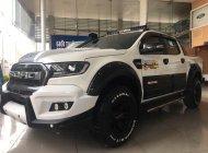 Bán Ford Ranger Wildtrak New đủ màu, xe giao ngay, giá tốt nhất thị trường Hotline: 0938.516.017 giá 837 triệu tại Tp.HCM