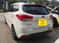Bán ô tô Kia Rondo 2.0 AT sản xuất 2017, màu trắng, giá tốt giá 630 triệu tại Hà Nội
