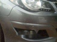 Bán Hyundai Avante năm sản xuất 2011, màu xám xe gia đình giá 360 triệu tại Đắk Lắk