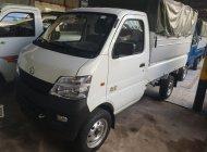 Bán xe tải Veam Star 800kg, trả góp 80% giá trị xe giá 170 triệu tại Tp.HCM