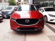 Mazda CX5 2.5 2WD New 2018.Tặng ngay 1 năm BHVC và nhiều phần quà hấp dẫn.Trả góp 90%.Đủ màu.Giao ngay giá 999 triệu tại Hà Nội