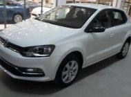Bán xe Volkswagen Hatch back 2018 màu trắng – Hotline: 0909 717 983 giá 695 triệu tại Tp.HCM
