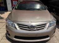Cần bán Toyota Corolla altis 1.8G sản xuất năm 2011 số tự động giá 540 triệu tại Thái Nguyên