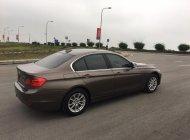 Bán xe BMW 3 series 320i năm sản xuất 2012, xe chạy 6 vạn km cực đẹp giá 835 triệu tại Hà Nội