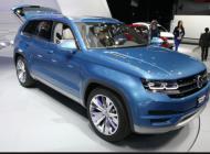 [Hot] [ Chỉ còn 1 chiếc duy nhất tại VN ] Nàng Volkswagen Tiguan 2.0 - Trả trước chỉ từ 390 tr- Liên hệ để lái thử giá 1 tỷ 290 tr tại Tp.HCM