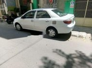 Bán Toyota Vios 1.5năm 2004, màu trắng chính chủ, 195 triệu giá 195 triệu tại Cần Thơ