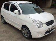 Bán ô tô Kia Morning đời 2011, màu trắng chính chủ giá 145 triệu tại Phú Thọ