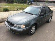 Bán Daewoo Cielo 1.5 SX đời 1996 giá cạnh tranh giá 56 triệu tại Phú Thọ