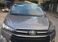 Cần bán xe Toyota Innova đời 2017 xe gia đình giá 690 triệu tại Hải Phòng