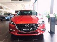 Chỉ cần 214 triệu rinh ngay em Mazda 3 cực ngầu giá 659 triệu tại Tây Ninh