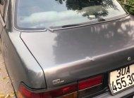 Bán Toyota Corolla đời 1991, nhập khẩu nguyên chiếc giá 75 triệu tại Hà Nội