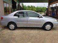 Bán ô tô Toyota Corolla altis đời 2002 giá 270 triệu tại Đồng Nai
