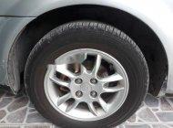 Cần bán Ford Laser sản xuất năm 2004, màu bạc xe gia đình, giá 185tr giá 185 triệu tại Cần Thơ