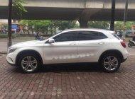 Cần bán gấp Mercedes GLA class 200 đời 2015, màu trắng, xe nhập giá 1 tỷ 140 tr tại Hà Nội
