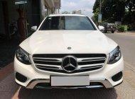 Xe Cũ Mercedes-Benz CLC 250 2018 giá 1 tỷ 889 tr tại Cả nước