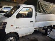 Bán xe tải Veam Star 800kg mới. Cần 30 triệu có xe ngay giá 145 triệu tại Tp.HCM