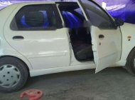 Bán ô tô Fiat 126 năm sản xuất 2005, màu trắng giá 115 triệu tại Nghệ An
