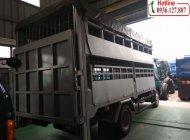 Bán xe tải Thaco Ollin 500B chở gia súc trâu, bò, lợn giá rẻ nhất Hà Nội, lh: 0936.127.807 giá 346 triệu tại Hà Nội