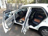 Bán Toyota Corolla đời 2000, màu trắng   giá 150 triệu tại Đồng Nai