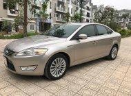 Bán xe Ford Mondeo 2.3AT đời 2012, màu nâu vàng, 455tr giá 455 triệu tại Hà Nội