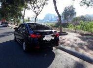 Bán ô tô Hyundai Avante 1.6 MT sản xuất 2012, màu đen  giá 340 triệu tại BR-Vũng Tàu