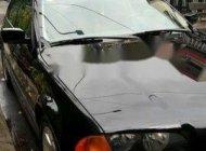Chính chủ bán BMW 3 Series 318i sản xuất 2000, màu đen giá 225 triệu tại Tp.HCM
