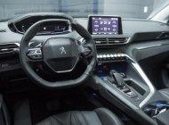 Cần bán xe Peugeot 3008 1.6 AT đời 2018 giá 1 tỷ 199 tr tại Hà Nội