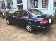 Công chức bán Corola 1.6 GLi, màu xanh giá 175 triệu tại Ninh Bình
