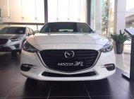 Mazda Nguyễn Trãi - Bán Mazda 3 2018 full màu, sẵn xe, hỗ trợ vay ngân hàng lãi suất thấp. LH 0978.586.999 giá 659 triệu tại Hà Nội