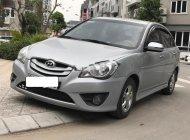 Bán Hyundai Verna 1.4 AT 2009, nhập khẩu nguyên chiếc   giá 330 triệu tại Hà Nội