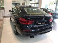 Bán ô tô BMW 3 Series 320i GT 2017, màu xanh lam, nhập khẩu giá 1 tỷ 929 tr tại Tp.HCM
