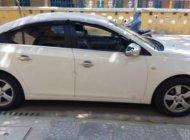 Bán Chevrolet Cruze LS 1.6 MT sản xuất 2012, màu trắng chính chủ, 360tr giá 360 triệu tại Quảng Nam