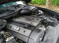 Cần bán gấp BMW 5 Series 525i đời 2003, màu đen, xe nhập giá cạnh tranh giá 250 triệu tại Hà Nội