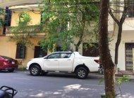 Cần bán xe Mazda BT 50 năm 2015, màu trắng, nhập khẩu giá 523 triệu tại Hà Nội