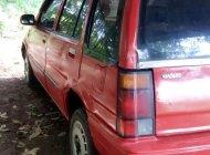 Bán Honda Civic 1.3 MT sản xuất năm 1990, màu đỏ, nhập khẩu giá cạnh tranh giá 60 triệu tại Bình Phước