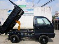 Xe ben Suzuki, tải trọng 475kg, giá tốt, hỗ trợ trả góp 75% giá 285 triệu tại Tp.HCM